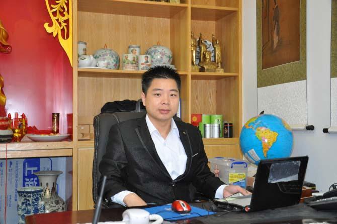 台州短信群发网客户案例太原心情coco酒吧 熊经理