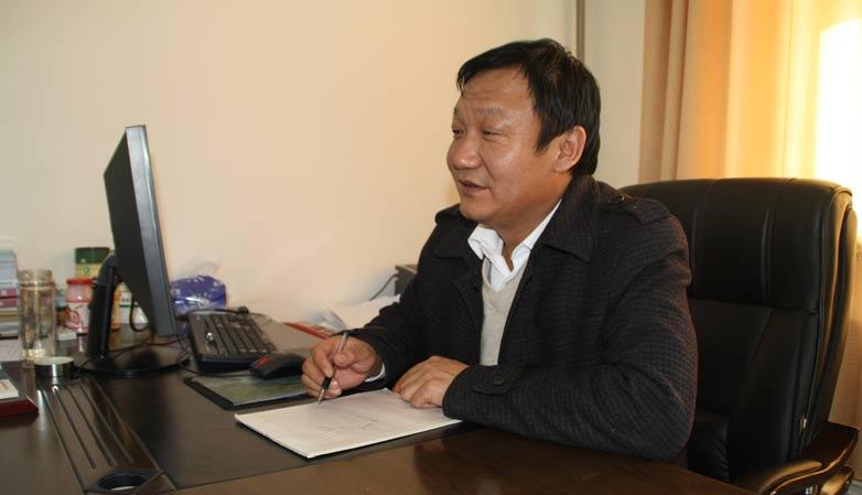 红桥区短信营销客户案例丽江芸栖客栈 邓经理