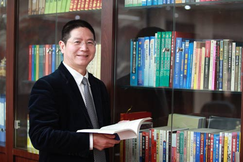 鸡西106短信群发客户案例南昌易方达基金管理有限公司 陈总