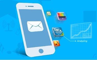 电脑群发短信怎么发?如何选择靠谱的群发短信平台?