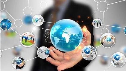 短信群发助手对电商行业有什么帮助?怎么操作?