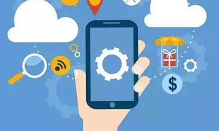 短信群发平台能给企业带来什么好处?短信收费标准是怎样的?