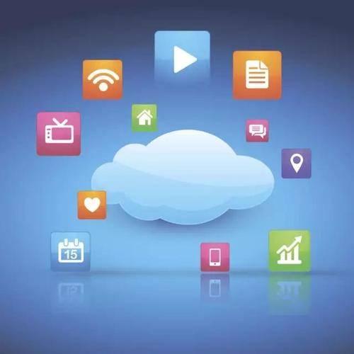 短信群发哪家便宜?非正规的短信平台有哪些套路?