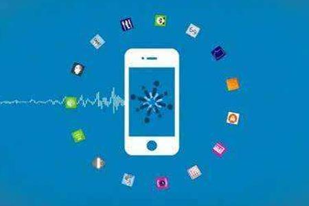 短信群发可以在物流行业发挥什么作用呢?