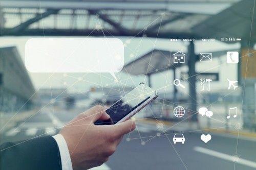 美容行业是如何利用短信群发软件留住客户的?这样做利于你客户回购!