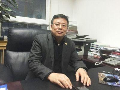 湖南品都教育培训咨询有限公司 刘经理