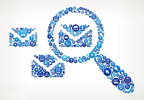 电脑短信发送平台主要应用在哪些领域?