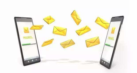 短信群发适合哪些行业?短信群发有哪些要求?