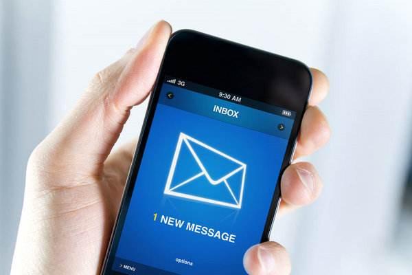 微信能打败手机短信推广成为新的一种营销模式吗?