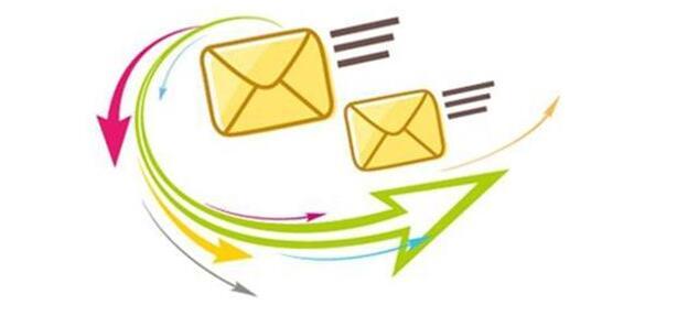 如何群发短信?怎么使用手机短信平台?