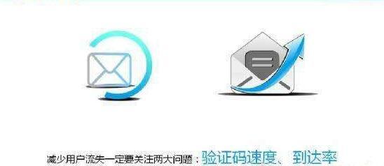 【免费短信群发平台】如何选择?哪家好