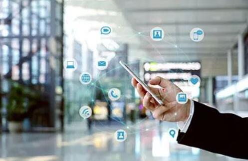 广告短信群发平台为什么效果不佳?