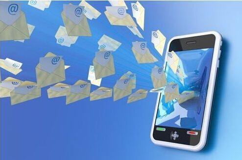 免费网络短信平台与微信群发哪个营销推广效果好
