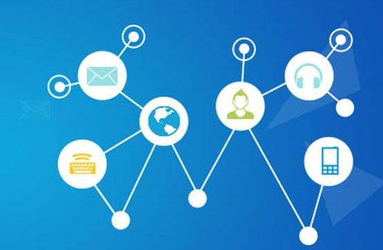 电脑群发短信有哪些作用?怎样提升电脑群发短信平台效果?