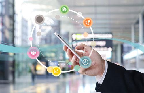 网上群发短信平台怎么选择?哪家的发送效果好?