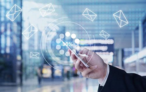 企业短信营销平台怎么使用?